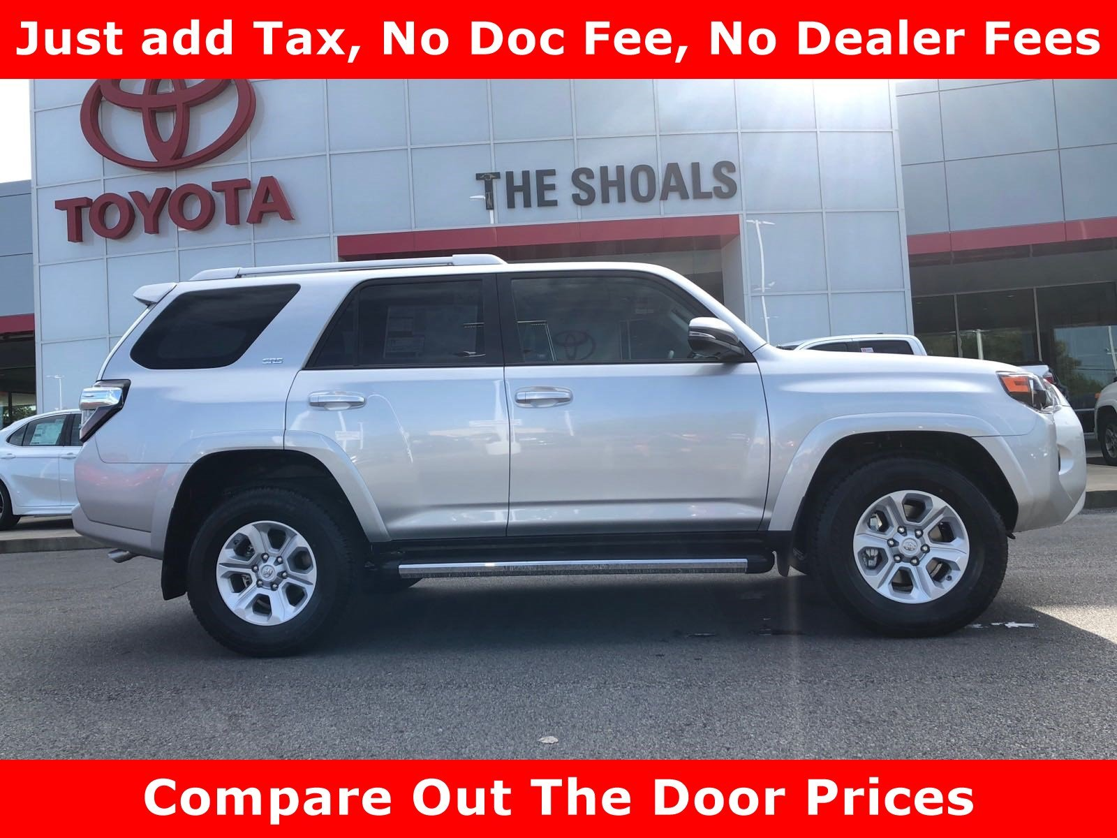 bdc0e19fb6d292e9ff7336b6ad2f2d00 Great Description About Used toyota 4runner for Sale